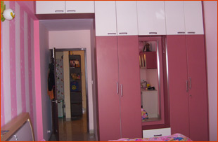 Elegant Modular Kitchens Bangalore Modular Kitchens Wardrobe Furniture Interiors