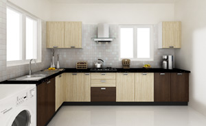 ELEGANT MODULAR KITCHENS BANGALORE MODULAR KITCHENS WARDROBE FURNITURE  INTERIORS MODULAR Kitchen Design In Bangalore Interior Design In Bangalore  ELEGANT ...